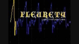 Watch Fleurety I Saw Claws video
