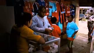 Di Timur Matahari Full Movie - Anak-anak Papua Dan Kehidupannya