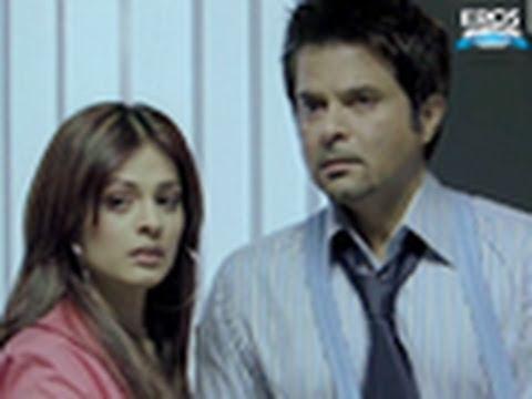 Anjana Sukhani Addicted To Anil Kapoor - Salaam-E-Ishq