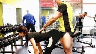 Download Big Penis Prank (GONE WILD) Huge Dick Prank In The Gym - Sexual Pranks On Hot Girls 2016 3Gp Mp4
