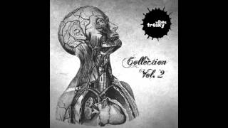 Adam Helder - Adoracion (Original Mix) - Freaky Vibes