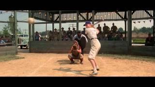 A League of Their Own (1992) - Official Trailer