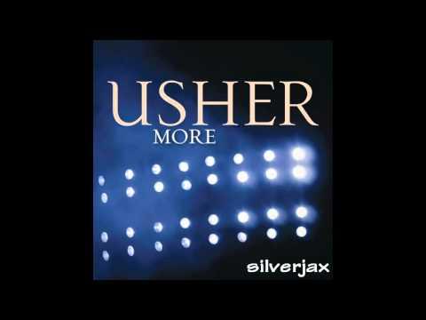 Usher - More (Remix)