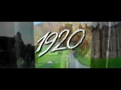 1920 Movie Promo 2008 video