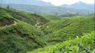 Malayalam Christian Song-