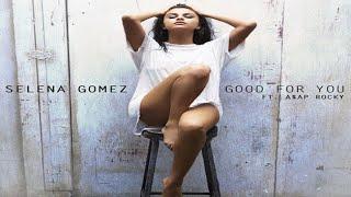 Selena Gomez Estrena