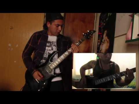 Aneurisma - Renacer Bass