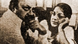 Charulatha - Manimuzhakkam 1976:Full Malayalam Movie
