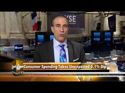 August 29, 2014 - Business News - Financial News - Stock News --NYSE -- Market News 2014
