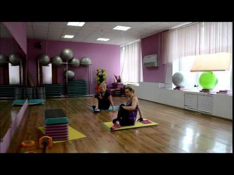 заминка, стрейчинг  после тренировки- это гарантия развития гибкости!!