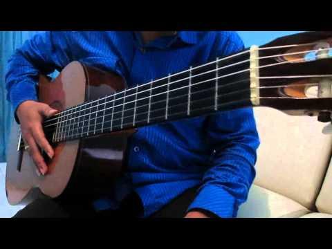 download lagu Belajar Kunci Gitar ST12 Saat Terakhir F gratis