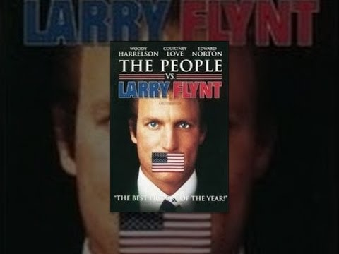 The People vs. Larry Flynt is listed (or ranked) 25 on the list The Best Movies Released Christmas Day
