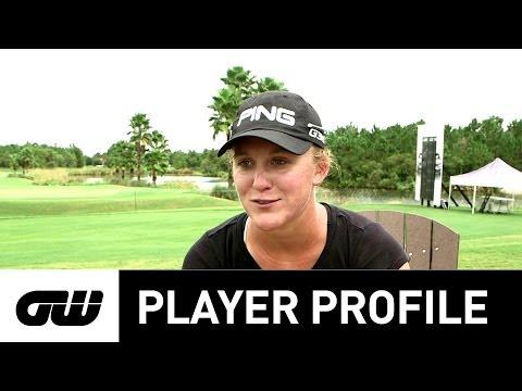 GW Player Profile: Marissa Steen