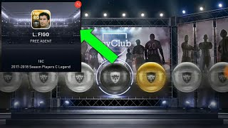 NEw Trick Black Ball and Gold Ball Pes 2018 Part 2 Cambodia|CNS Tube