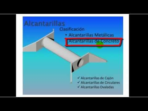 Autocad tutorial youtube 17