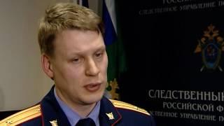 Интервью со следователем, который расследует уголовное дело Михаила Попкова