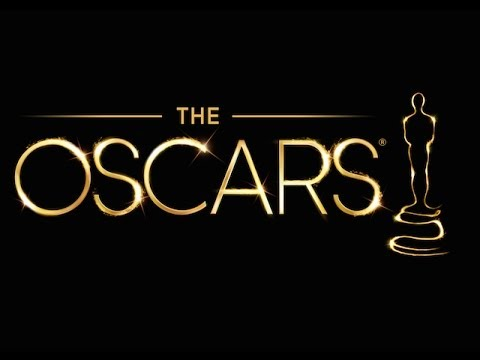 AMC Movie Talk - The 2014 Oscars Review