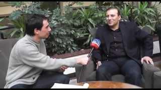 ArmComedy 279 - Gor Vardanyan