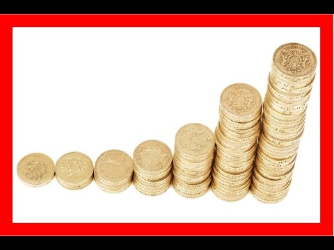 Best Performing Penny Stocks - Updated Best Performing Penny Stocks 2014