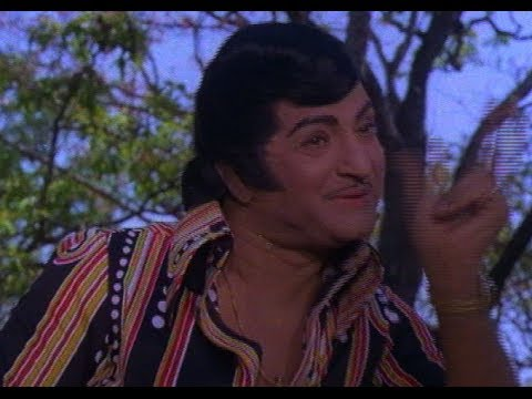 Anna Ntr Dances To Tammudu Pawan Kalyan Tunes - Ntr & Sridevi Spoof video