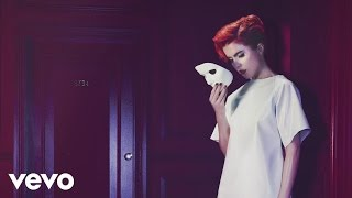 Paloma Faith - Leave While I'm Not Looking