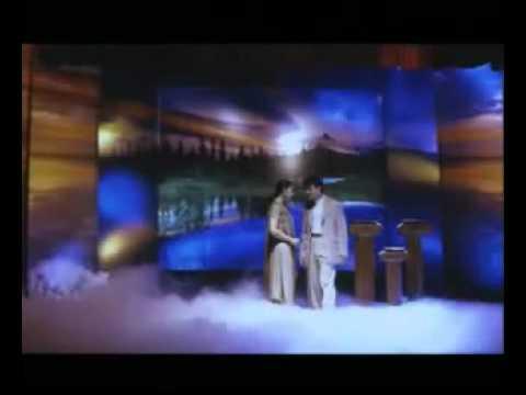 YouTube - chaha hai tujhko - indian sad song.flv