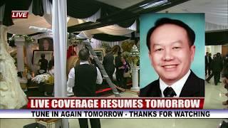 3HMONGTV LIVE COVERAGE OF KIMLONG VANG39 S FUNERAL