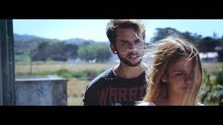 Young Killer - Todo ha Cambiado (Official Music Video)