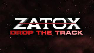 Watch Zatox Drop The Track video
