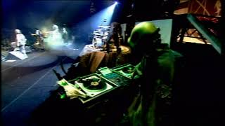 Slipknot - Disasterpiece (Live in London 2002)