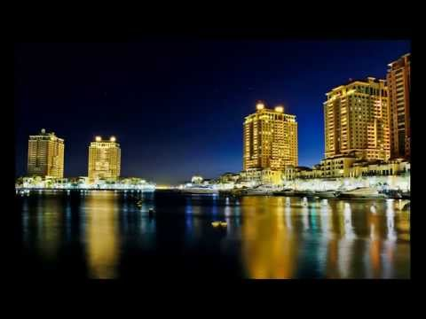 Ten Most Amazing and Best Unbelievable Breathtaking to travel in Doha City In Qatar