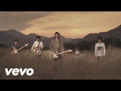... - 赤黄色の金木犀 - YouTube