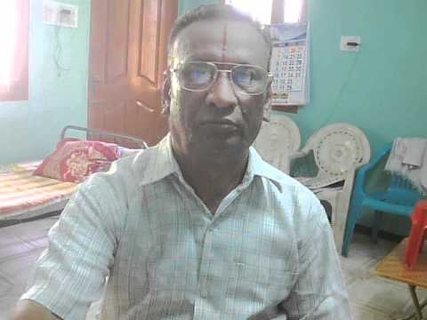 Tamil.wmv video