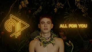 Download Lagu Years & Years - All For You (Official Audio) Gratis STAFABAND