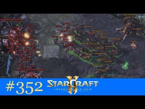 Misc Computer Games - Starcraft 2 - Terran 02