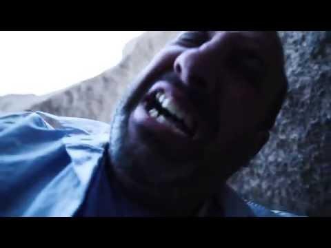 Watch The Shoot (2014) Online Free Putlocker
