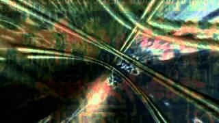Complex - No Garden (1996) [60fps]