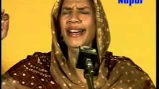 SURAJ JOGI FAMILY FRIEND-RESHMA SING SHABAD-MITTER PYARE