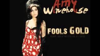 Watch Amy Winehouse Fool