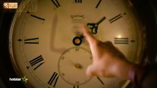 Kings of Dance   Time Change   Promo