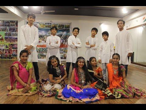 download lagu Udi Udi Jaye  Raees  Choreography By Bollywood gratis
