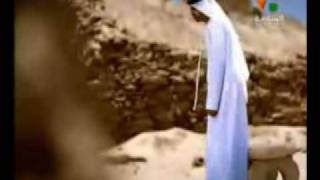 Zawjati (My Wife) nasheed by ahmed bukhatir– With Translation