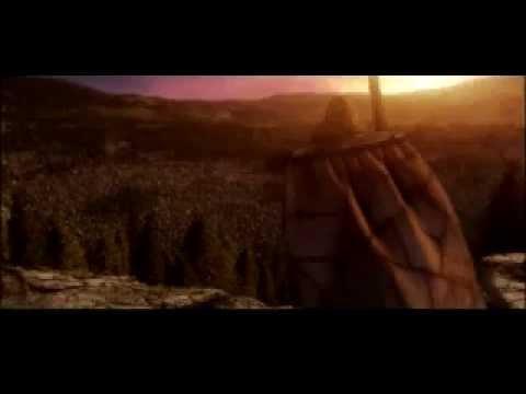 Кипелов - Пророк