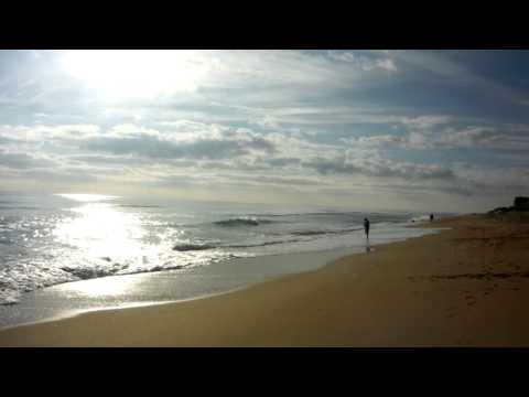 Outer Banks Vacation Beach, Surf & Fishing Report: 9.25.13