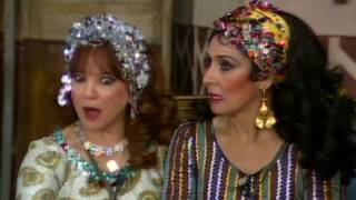 Download هتموت من الضحك | مسرحية ريا و سكينة 3Gp Mp4