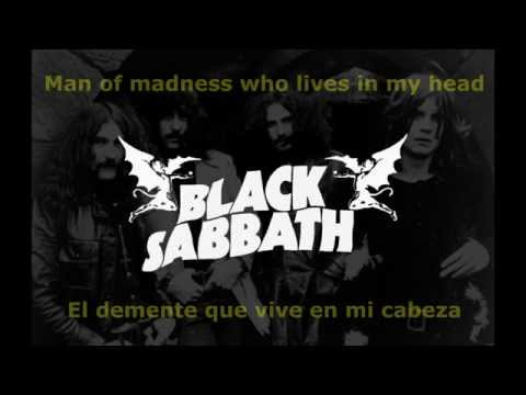 Black Sabbath - Selling My Soul