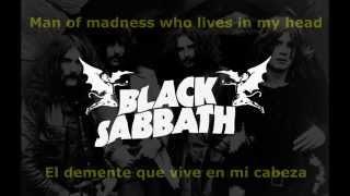 Watch Black Sabbath Selling My Soul video