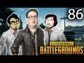 Rin's First Ever Chicken Dinner! | Playerunknown's Battlegrounds Ep. 86 w/Crip, Tom and Rin MP3