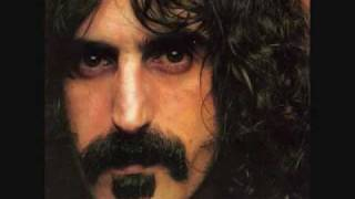 Watch Frank Zappa Nanook Rubs It video