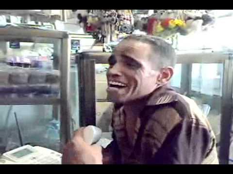 عطنا سمسم موال عراقي